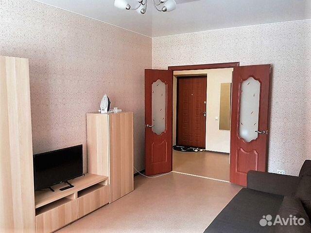 Длительная аренда квартир Майера