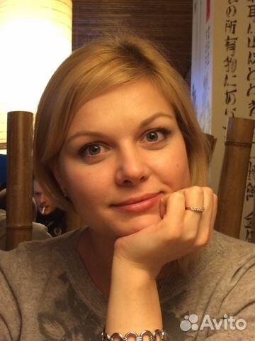 вакансии медсестра без опыта работы москва пройти