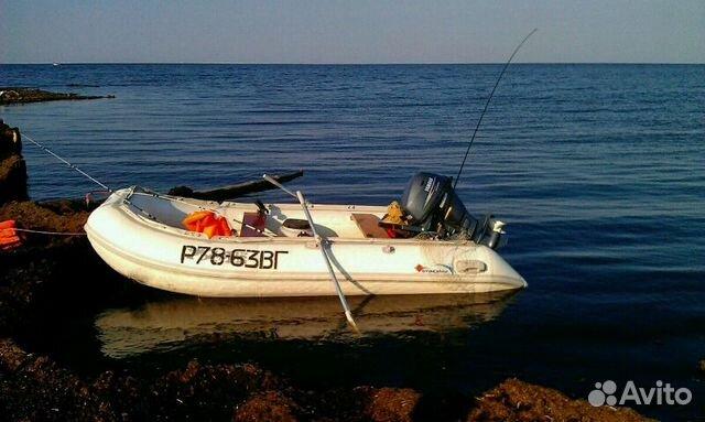 купить лодку в устюге