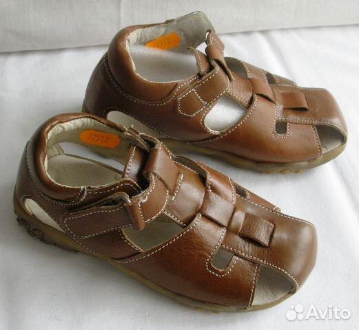 4a46d0c9e1b53 Обувь детская 30 Р купить в Москве на Avito — Объявления на сайте Авито