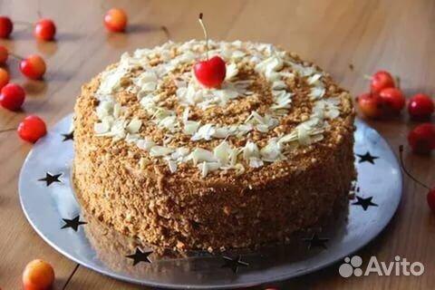 Рисовая пленка для фото торта
