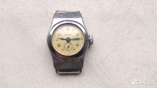 353823f3f4906 Часы