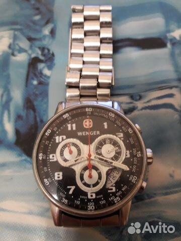 Швейцарские бу часы продать дорогой ломбард копии швейцарских часов не