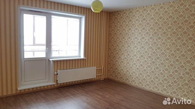 1 комнатная квартира аренда ленинский район красноярск #11