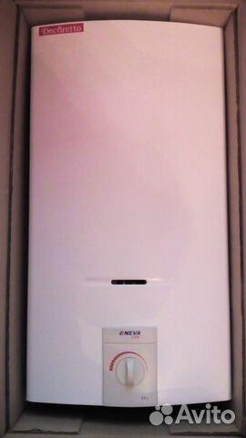 Теплообменник neva lux 5514 ярославль форум по замене теплообменников в газовых колонках