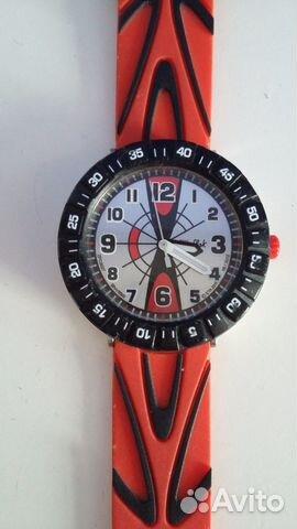 Наручные часы Swatch купить в Москве в интернет