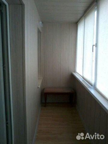 Услуги - будущие балконы в московской области предложение и .