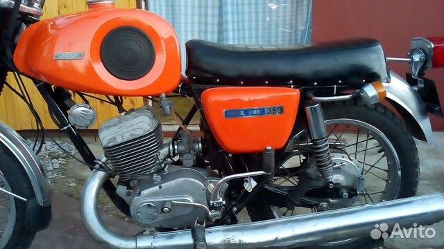 Мотоцикл урал иж планета в салехард