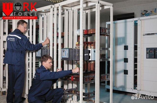 Электрощитовое оборудование - производство и продажа монтаж .