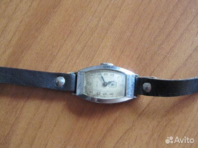 Женские часы продам механические philippe patek часовой ломбард