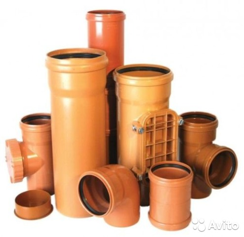 больше купить в нижнекамске пластиковые трубы том