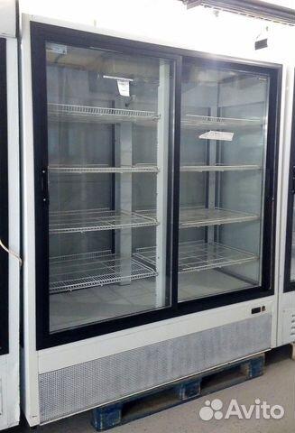 Купить б у холодильник для цветов
