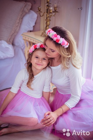 Мама и дочка лезбиннка