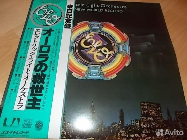 ac9a625d9f1e Виниловые пластинки диски из Японии, США, Европы 8   Festima.Ru ...