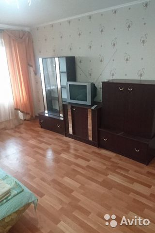 Куплю 1комн.квартиру на авито элиста