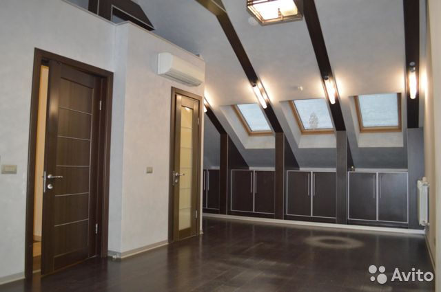 Аренда офисов в перми авито поиск помещения под офис Лобачевского улица