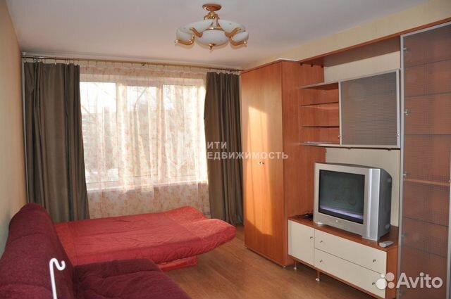 помощью снять квартиру в москве восточный округ вакансий