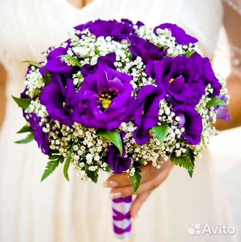 Букет невесты от 13000 рублей, магазин цветов новоуральск сайт