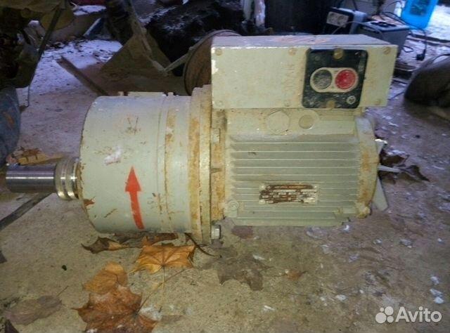 где можно на авито электродвигатели с редуктором продажа в омске семью ищет