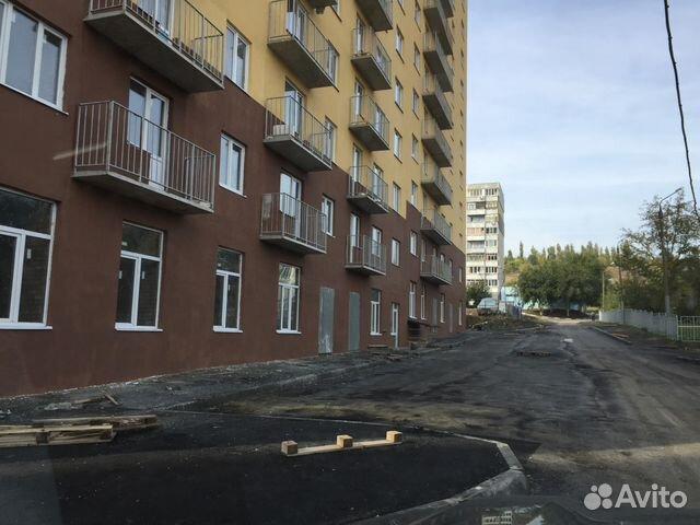 Коммерческая недвижимость в саратове от собственника договор мены коммерческой недвижимости