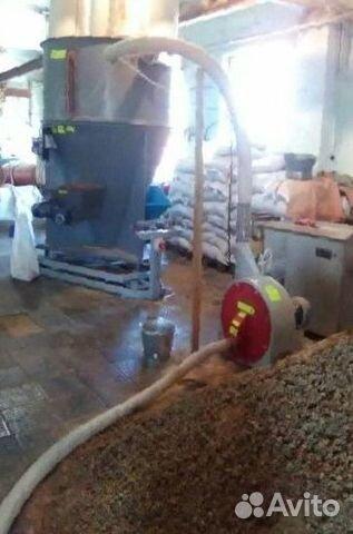Купить роторную дробилку в Тейково дробилка роторная смд в Тюмень