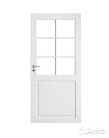 Финские двери jeld-Wen купить 2