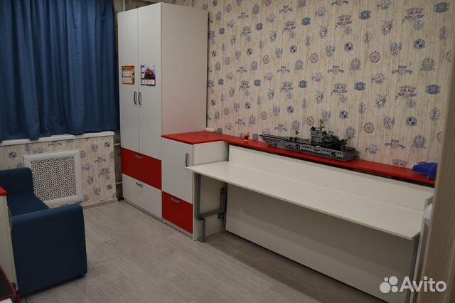 шкаф кровать диван стол трансформер Festimaru мониторинг объявлений