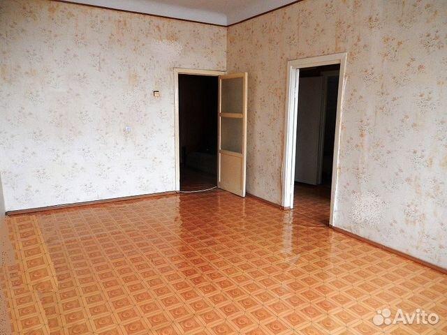 продажа квартир в омске на авито с фото