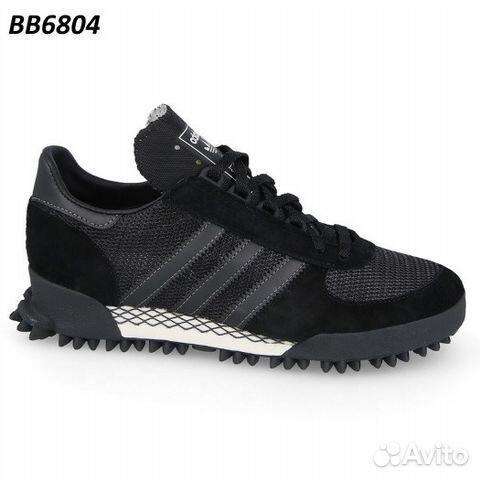 a6c66cf8 Кроссовки Adidas marathon TR Марафон BB6804 | Festima.Ru ...