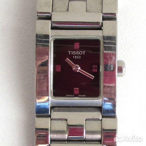 Женские тиссот продам часы карманные где часы продать