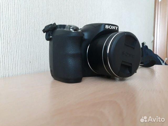 Фотоаппарат 89889972250 купить 5