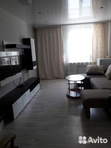 Продается двухкомнатная квартира за 2 200 000 рублей. Московская обл, г Реутов, ул Транспортная.