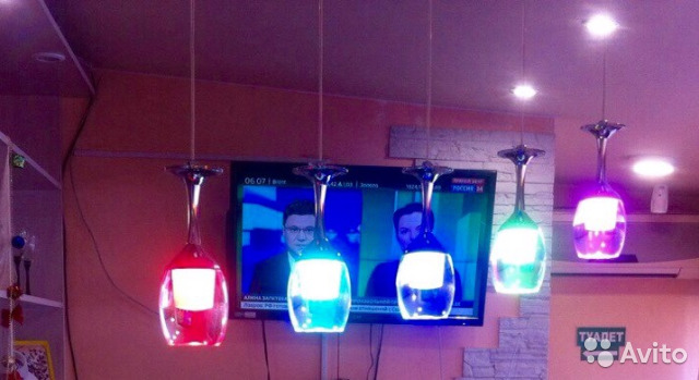 Оригинальный светильник потолочный 89964536724 купить 4