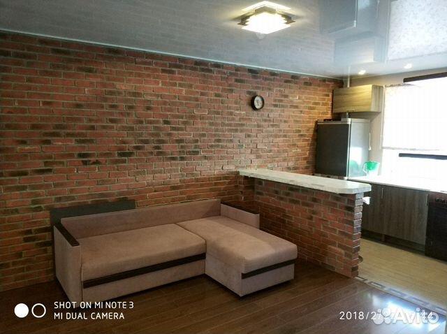 Продается однокомнатная квартира за 2 900 000 рублей. Щёлково, Московская область, Фряновское шоссе, 64к1.