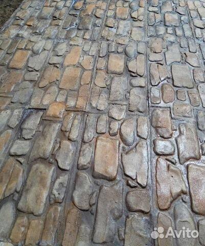 Сиверское бетон столбы для забора из бетона купить в минске