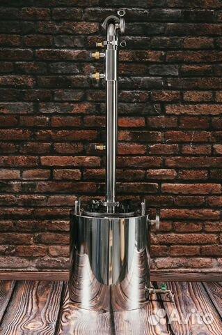 Самогонный аппарат купить в саранске на авито в саранске мини пивоварня 100 литров