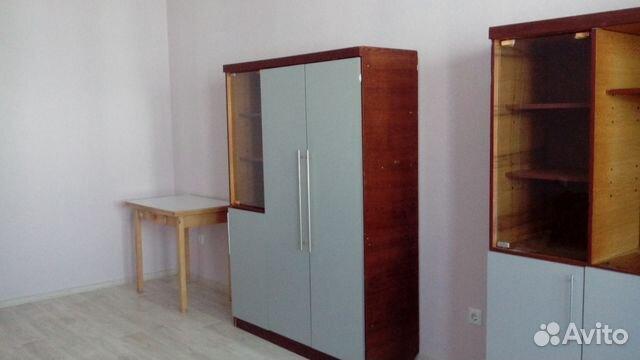 1-к квартира, 38 м², 15/17 эт. 89045296515 купить 3