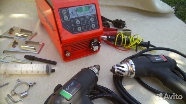 Мультипласт 3500 сварочный аппарат стабилизатор напряжения энергия ultra 5000 отзывы