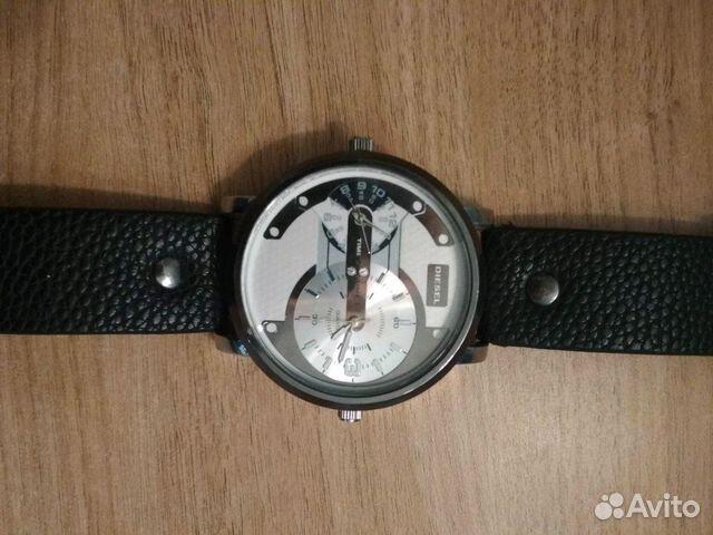 Тем, кто ценит точность и надежность, нужны швейцарские часы.
