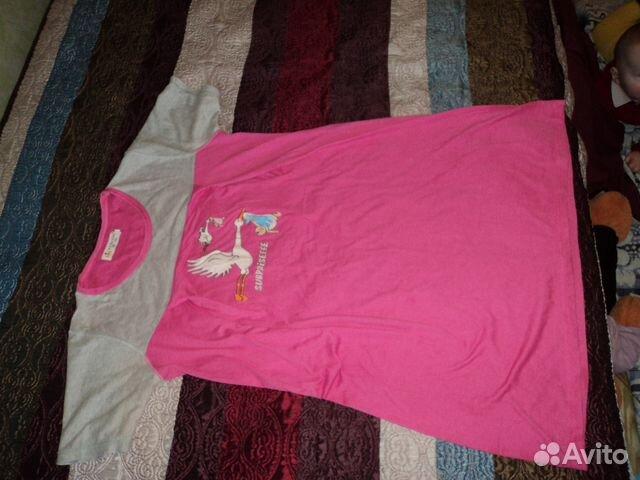 Одежда для кормления грудью   Festima.Ru - Мониторинг объявлений dbae510fc2c