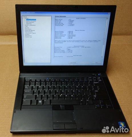 DELL LATITUDE E6510 NOTEBOOK NVIDIA NVS 3100M VGA WINDOWS XP DRIVER DOWNLOAD