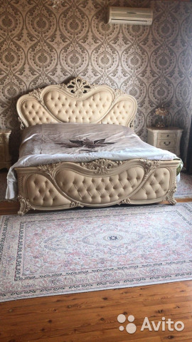 Спальня 89894440925 купить 1