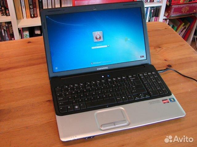 HP Compaq 6735b Notebook Infineon Download Driver