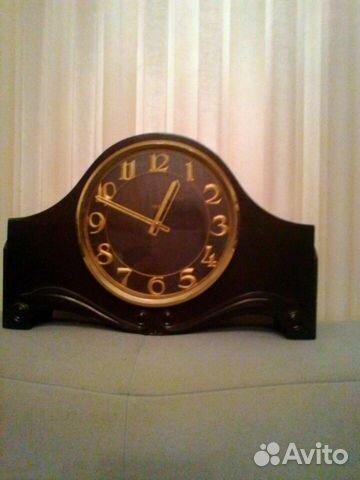 Настольные часы купить в мурманске часы наручные дютифри
