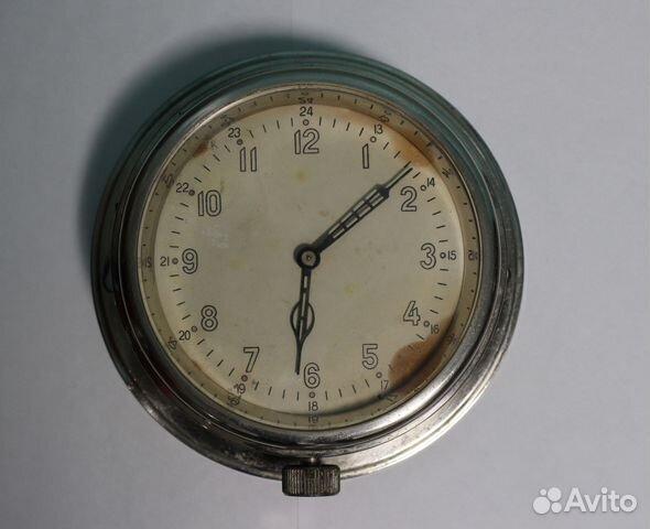 Корабельные продам часы 24 в часа часов москве ломбард