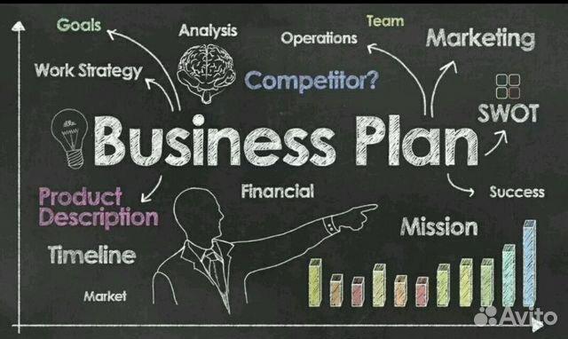 Бизнес планы в нальчике новая идея бизнес 2012