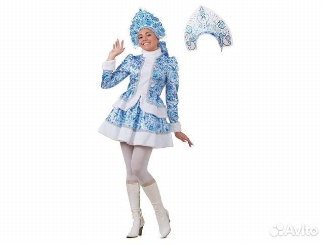 8e9a834180af Новогодний карнавальный костюм Елочка | Festima.Ru - Мониторинг ...