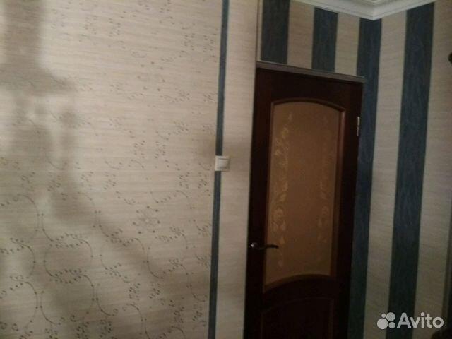 4-к квартира, 74 м², 4/5 эт. 89284201128 купить 4