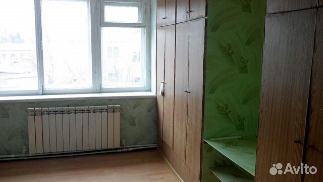 3-к квартира, 52 м², 2/2 эт. 89205683690 купить 6
