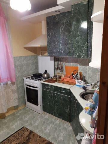 Продается трехкомнатная квартира за 4 200 000 рублей. Симферополь, Республика Крым, улица Бела Куна.